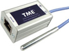 TME Ethernet Thermometer